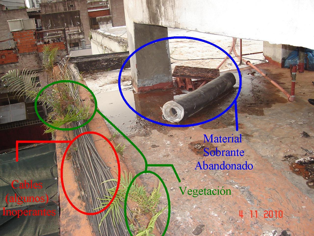 Cartelera virtual jean jaures 628 diciembre 2010 - Artesiete cartelera las terrazas ...