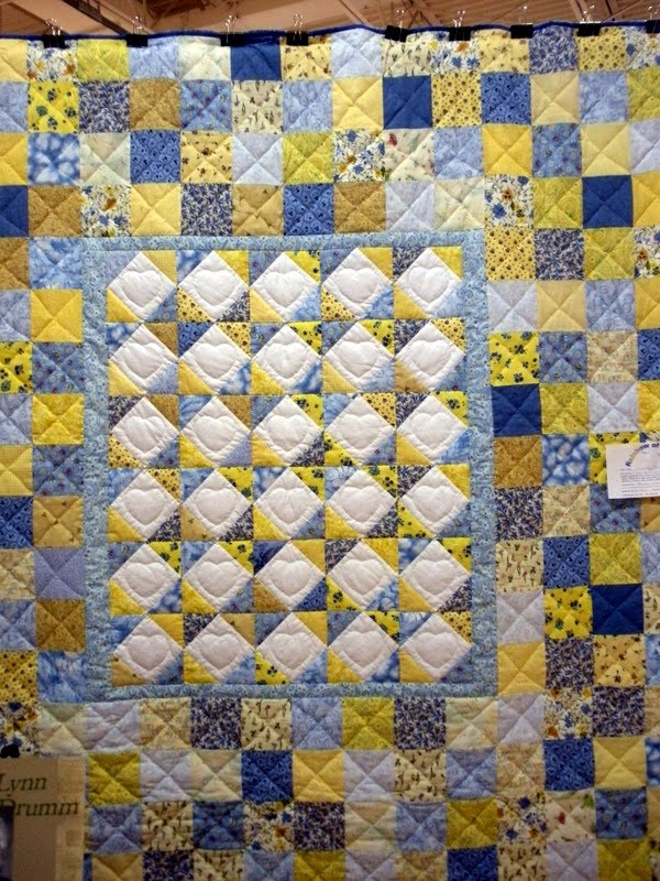 Quilt Guild Newsletter Ideas : Tree City Quilters Guild: November Newsletter