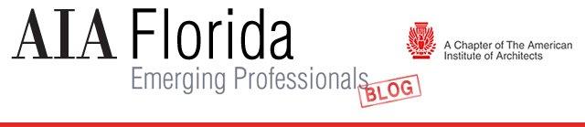 AIA Florida Emerging Professionals