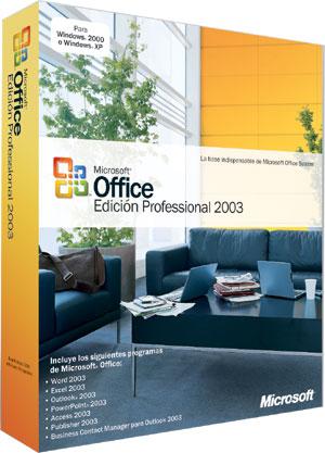 500 Plantillas Para Office 2003 [Recomendado]