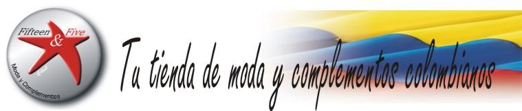 TIENDA DE MODA LATINA Y COMPLEMENTOS