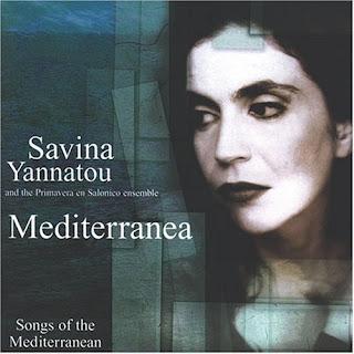 Mare Nostrum Savina+Yannatou+-+folder