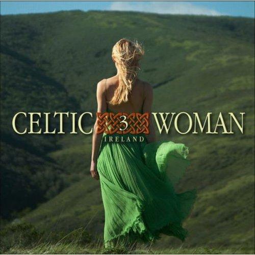 Celtic Woman - Photo Actress