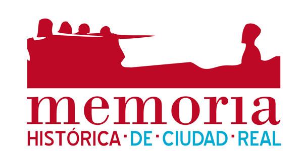 ASOCIACION MEMORIA HISTORICA DE CIUDAD REAL