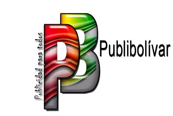 PUBLIBOLIVAR