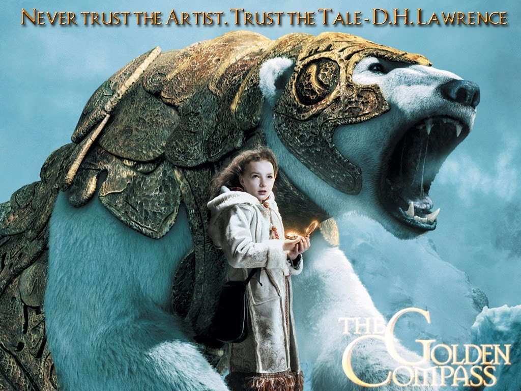 Amazon Golden Compass Bear Fight wallpaper super  - golden compass bear fight wallpapers