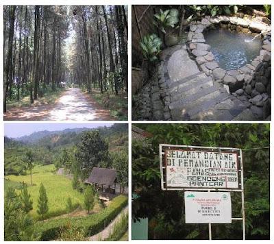 http://1.bp.blogspot.com/_syA-nD_9O7c/STVUX4OuokI/AAAAAAAAADE/ZvDNfRA_rh8/s400/Foto+Gunung+Pancar.JPG