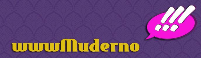 wwwMUDERNO