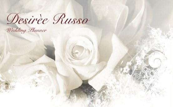 Desiree Russo