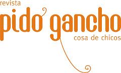 Revista Pido  Gancho