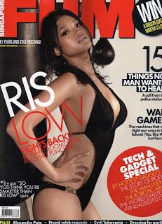ris low