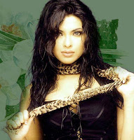 priyanka chopra, fashion, actress, bollywood