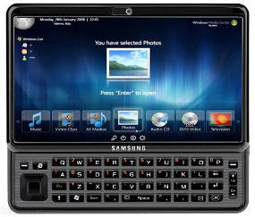 Harga Samsung Gloria Tablet
