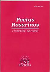 Poetas Rosarinos I