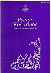 Poetas rosarinos