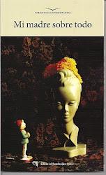 NARRATIVAS CONTEMPORÁNEAS, colección dirigida por Gloria Lenardón y Marta Ortiz para Editorial Ross