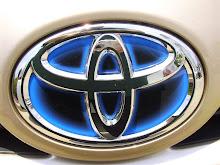 Team-Toyota.com