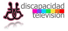 PINCHA EN LA IMAGEN PARA VER TV