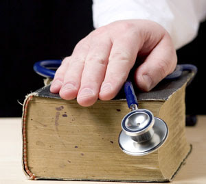 sociedades de medicina Download Livros de Medicina   Pacote 01 Português/Inglês