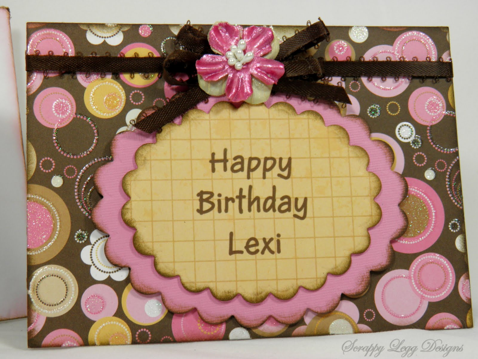 Suggestions Online – Teen Birthday Cards