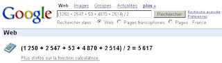 resultat_calcul