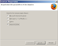 fenetre_exportation_marque_pages_Firefox