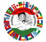 Külföldön Élő Magyarok Blogregisztere