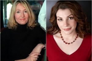 J.K. Rowling e Stephenie Meyer não vão à cerimônia do Oscar 2010