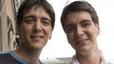 Após uma década, James e Oliver Phelps se despedem da série 'Harry Potter'