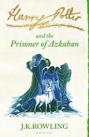 http://1.bp.blogspot.com/_syquA7AjRJs/S7KVVy1lelI/AAAAAAAAEdE/Qa6YHMzLouw/s1600/Harry-Potter-the-Prisoner-of-Azakaban-New-Cover-195x300.jpg
