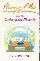 http://1.bp.blogspot.com/_syquA7AjRJs/S7KVWorCt6I/AAAAAAAAEdU/gAFUuNwbYzg/s1600/Harry-Potter-the-Order-of-the-Phoenix-New-Cover-195x300.jpg