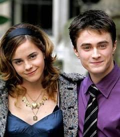'Ficarei devastado' - diz Daniel Radcliffe sobre o fim da série 'Harry Potter'