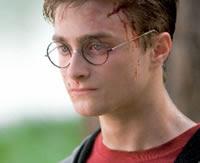 Harry Potter é um dos '20 Melhores Heróis da Cultura Pop'