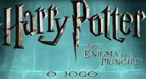 Jogo 'Enigma do Príncipe' é nomeado ao 'BAFTA Game Awards' por Melhor Trilha Sonora