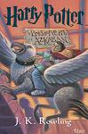 Conteúdo OFB: 'Harry Potter e o Prisioneiro de Azkaban' (livro) | Ordem da Fênix Brasileira
