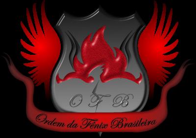 Sejam bem-vindos à nova OFB!