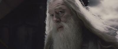 ABC Family exibe especiais natalinos com bastidores de 'Harry Potter e o Enigma do Príncipe'