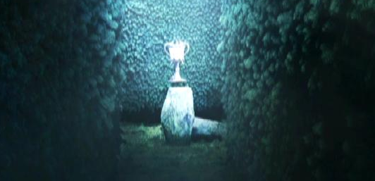 Chaves de Portal #2