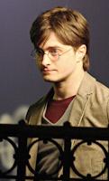 'Eu tive um momento maravilhoso em Harry Potter', diz Daniel Radcliffe | Ordem da Fênix Brasileira