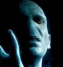 Filmes da série 'Harry Potter' em lista das 50 maiores sequências do cinema