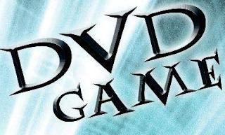 Confira mais detalhes sobre o DVD Game de 'Harry Potter'