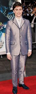Daniel Radcliffe voltará a atuar na Broadway