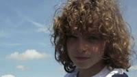 Rohan Gotobed interpretará Sirius Black jovem em 'Relíquias da Morte'