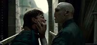 Confira novas imagens do primeiro trailer de 'Relíquias da Morte'