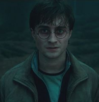 Feliz Aniversário, Harry Potter!
