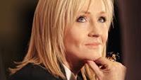 J.K. Rowling foi a décima escritora mais bem paga de 2009 | Ordem da Fênix Brasileira