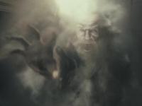 Trailer de 'Harry Potter e as Relíquias da Morte' dia 22 de setembro! | Ordem da Fênix Brasileira