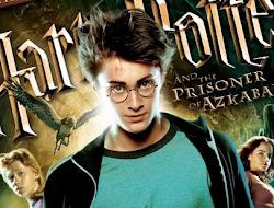 Vídeo: Novos vídeos promocionais de DVDs e Blu-rays da série 'Harry Potter' | Ordem da Fênix Brasileira