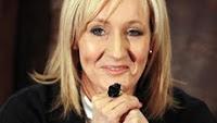 Acusação de plágio contra J. K. Rowling vai ao tribunal britânico | Ordem da Fênix Brasileira