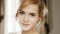 Emma Watson fala sobre 'Relíquias da Morte' e nova vida em entrevista | Ordem da Fênix Brasileira